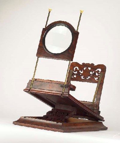 Rowsell's patent stereo-grapho