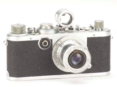 Leica If no. 579316