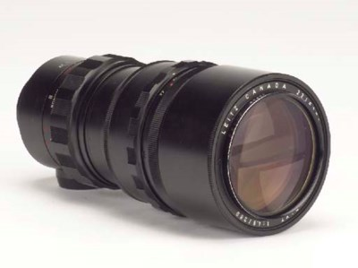 Telyt f/4.8 280mm. no. 2216275