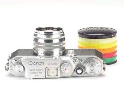 Canon no. 212306