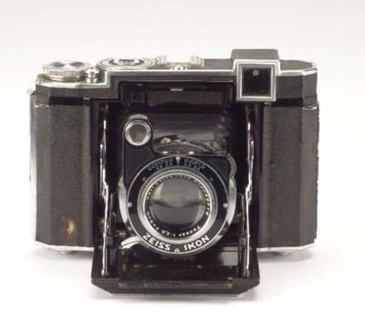 Rolleiflex no. 1736939