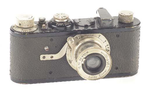 Leica I(a) no. 222203