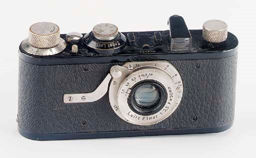Leica I(a) no. 2471