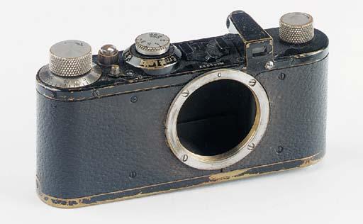Leica I(c) no. 59837