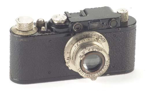 Leica II no. 77646