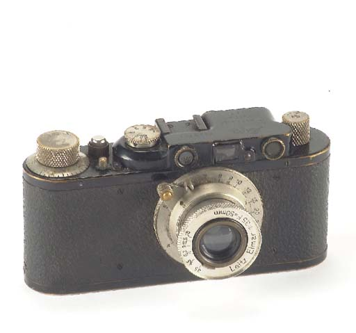 Leica II no. 87170