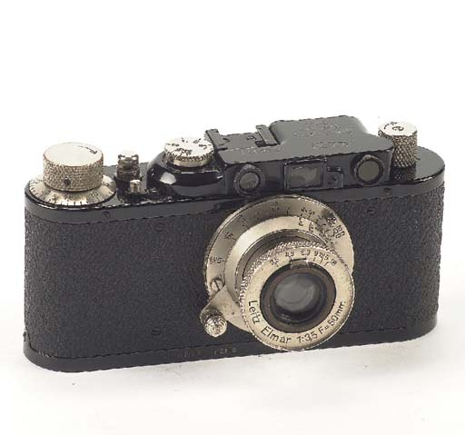 Leica II no. 96070