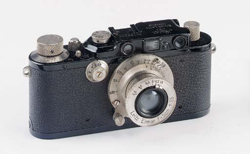 Leica III no. 188242