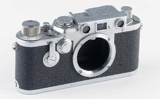 Leica IIIf no. 565714