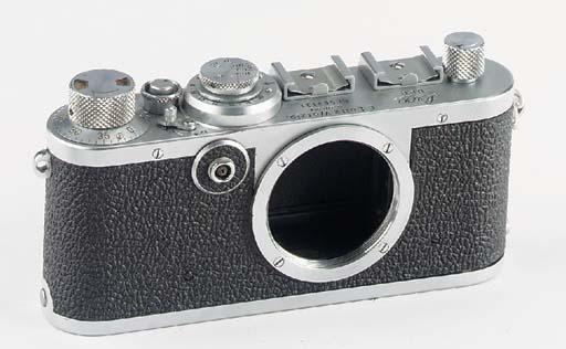 Leica If no. 563131