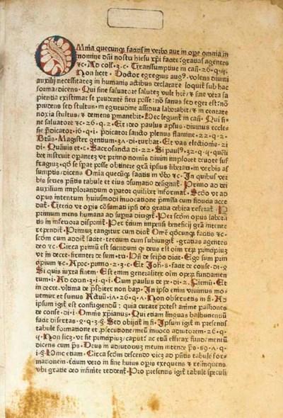 CATO. Cato moralisatus.  [The