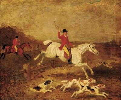 Lambert Marshall (1809-1870)