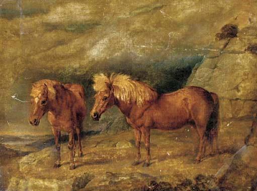 E. J. Keeling (Fl.1856-1873)