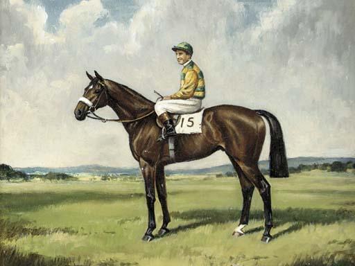 Richard Anscomb, 20th Century
