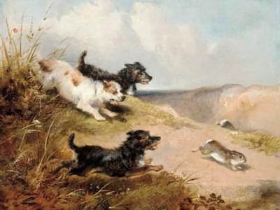 William Walker Morris (D.1867)