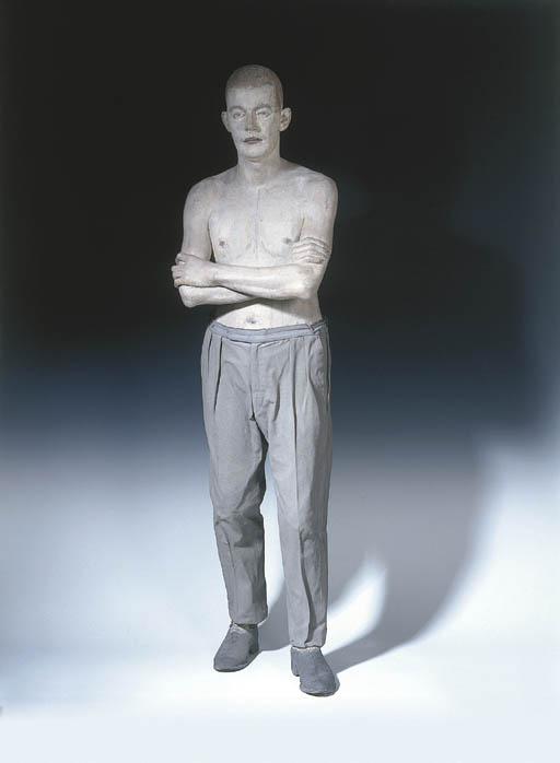 John Davies (b.1946)