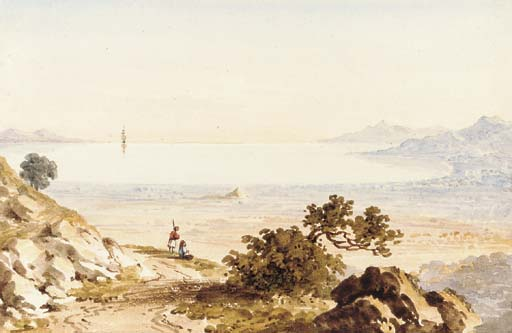 William Page (1794-1872)