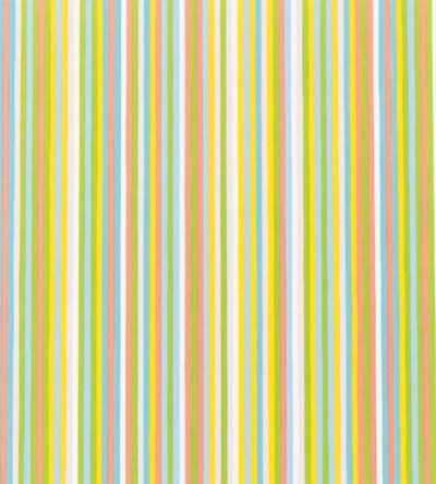 Bridget Riley (1931-1984)