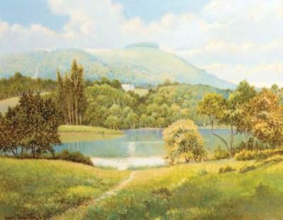 Leeson Rowbotham, 20th Century
