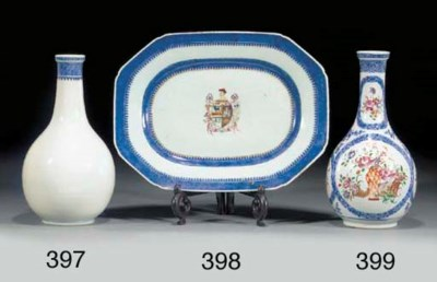 A CHINESE ARMONIAL MEAT DISH 1