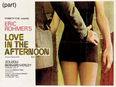 Various Titles - 1960s - 1970s