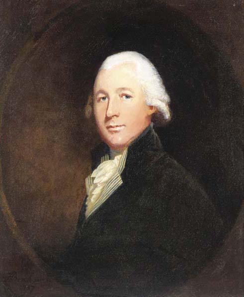 Thomas Beach (1738-1803)