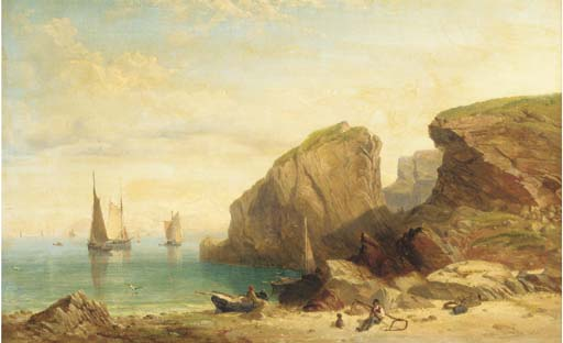 William Williams of Plymouth (