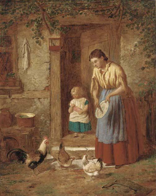 H. C. Bryant (fl.1860-1880)