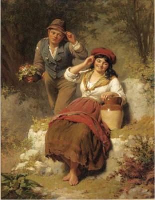 Edwin Thomas Roberts (1840-191