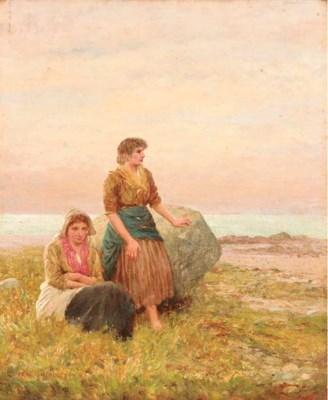Frank Bindley (fl.1878-1883)