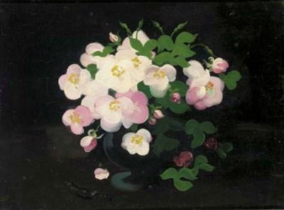 Stuart James Park (1862-1933)