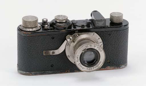 Leica I(a) no. 33725