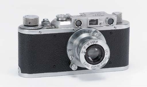 Leica II no. 234046
