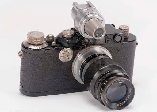 Leica III no.149258