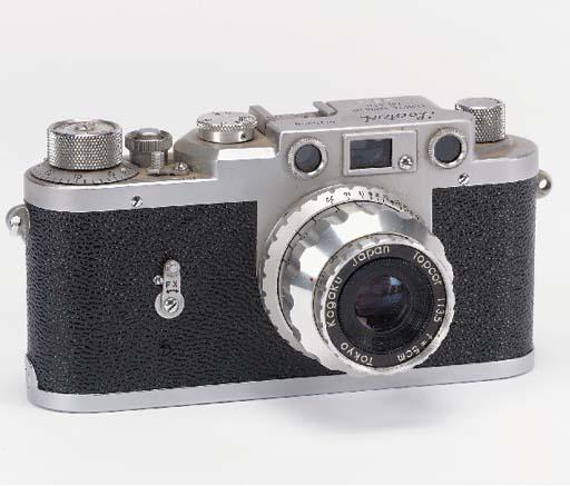 Leotax no. 25950