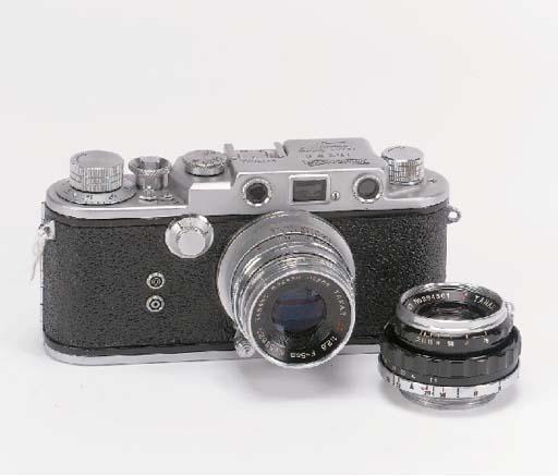 Tanack Type IV-S no. 73523