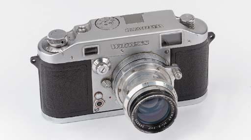 Witness camera no. 5269