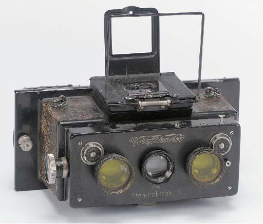 Stereflektoskop no. 81169