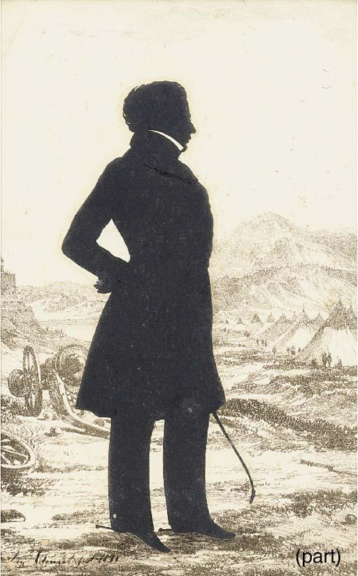 Augustin Amant Constant Fidèle