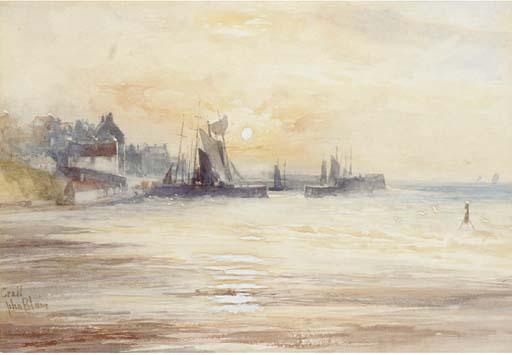 John Blair (1850-1934)