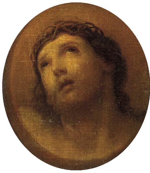 Circle of Corrado Giaquinto (M