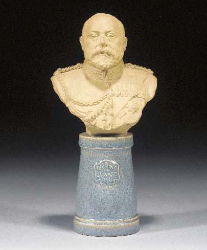 '1910 Edward VII'