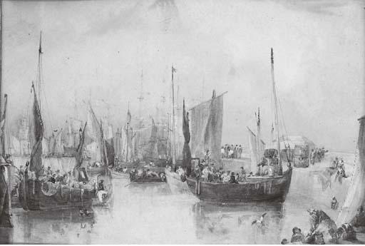 Attributed to Samuel Owen (176
