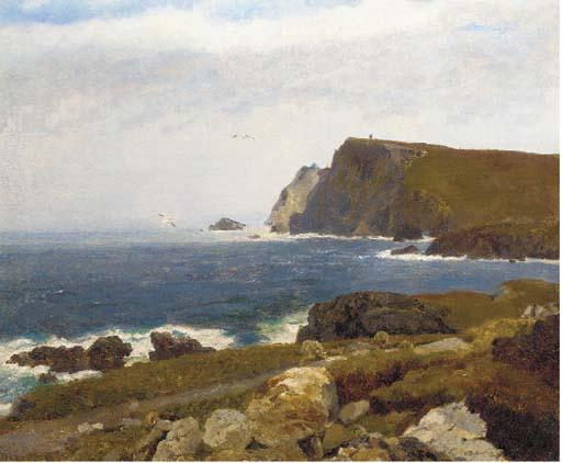 Jane Inglis (fl.1859 d.1916)