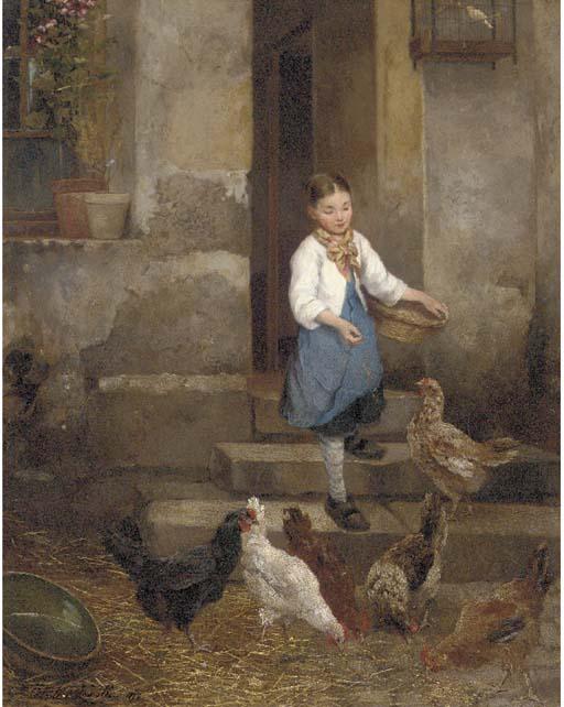 Camille Léopold Cabaillot Lass