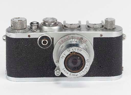 Leica If no. 564478