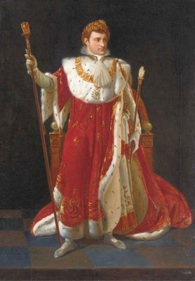 After André-Jean-Antoine Despo