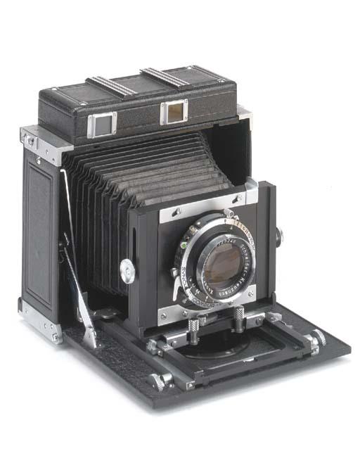 VN technical camera no. D113