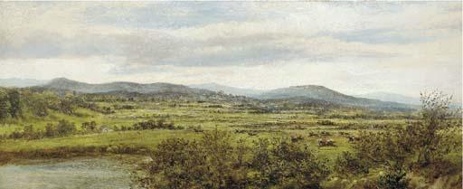 P. Nott, late 19th Century