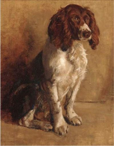 Samuel Fulton (1855-1941)